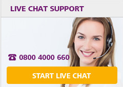 HappyBet Live chat for fastest inquiries