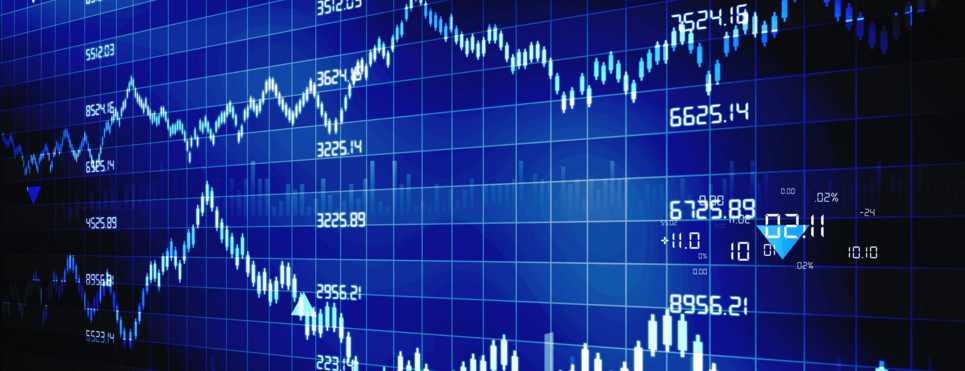 What are the advantages and disadvantages arise in forex trading?
