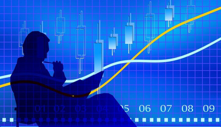 1. Forex trading for beginners: The basics