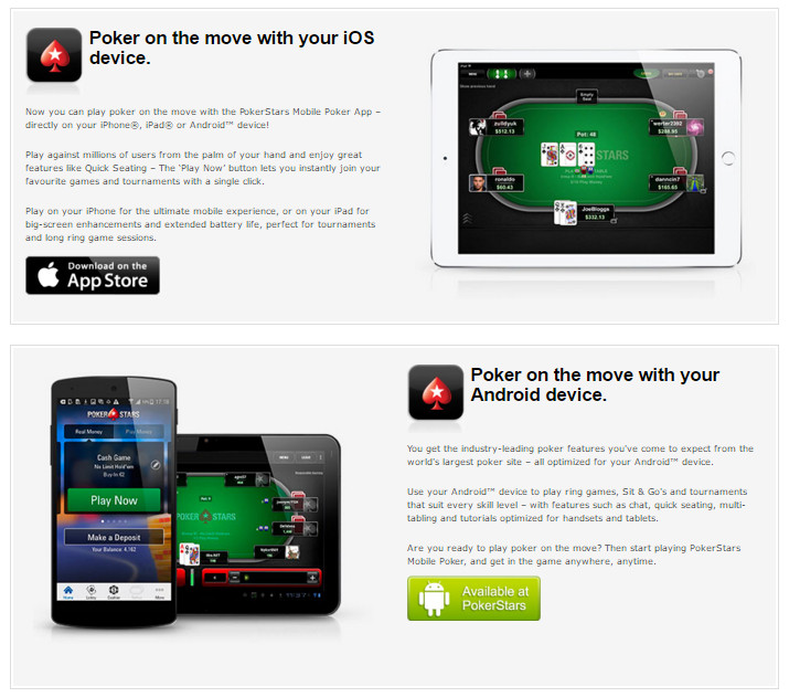 Online casino ireland no deposit